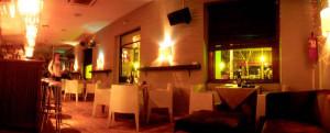 Restaurante Sonoro