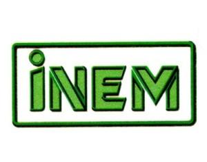 inem-1