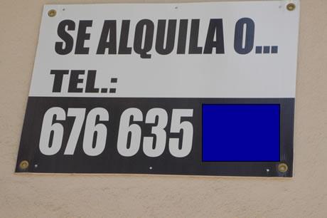 alquila