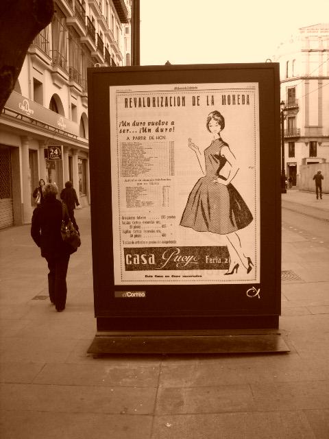 anuncio-de-modas-el-correo