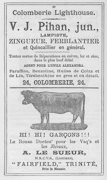 cartel-wiki-feria-del-toro