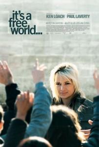 cartel-sevilla-cine-2008