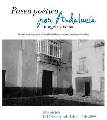 cartel exposicion Museo Autonomía
