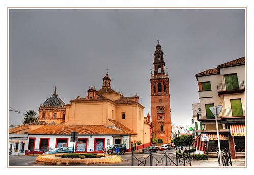sevilla_iglesia_carmona