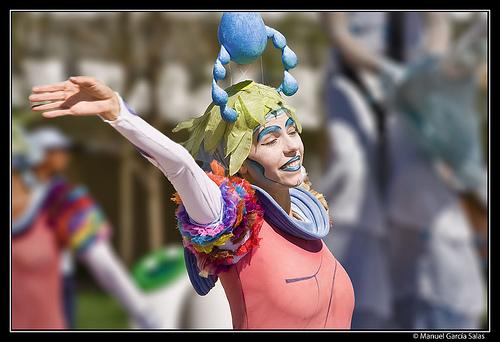 circo-del-sol-en-zaragoza