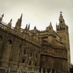jaeja-giralda-y-catedral