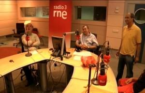 radio-3-estudio-1