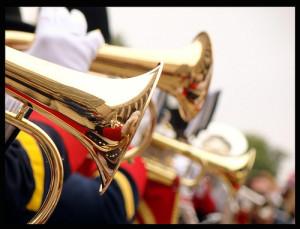 trompetas-3