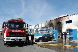 foto-incendio-ayuntamiento