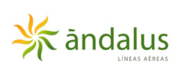 logo-andalus