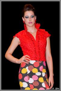 moda-flamenca