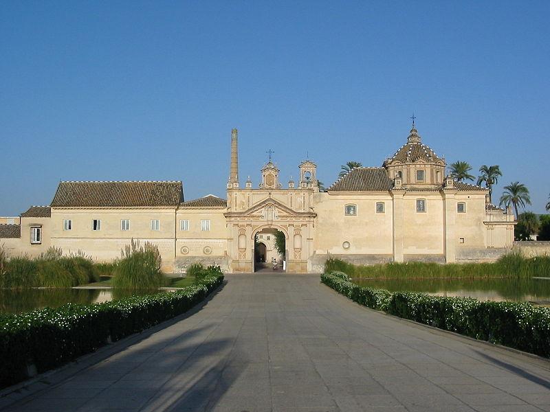 monasterio_de_la_cartuja_sevilla1