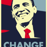 poster-obama