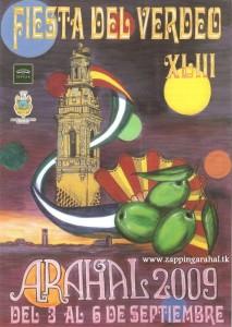 cartel-feria-2009-001