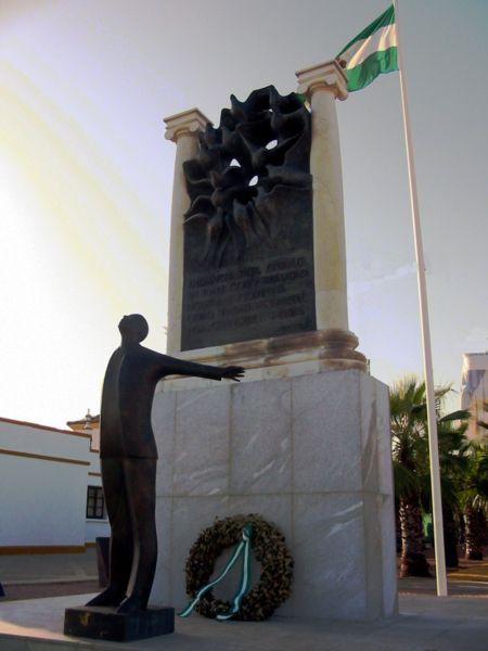 monumento-blas-infante