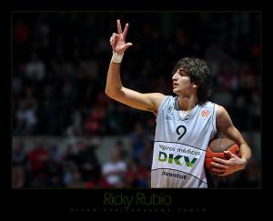 ricky-rubio
