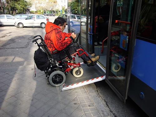 silla-ruedas-bus