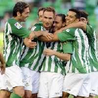 Albacete-Betis 4ª jornada