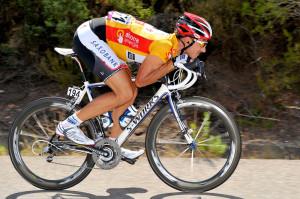 Vuelta-Espana-2009-Fabian-Cancellara