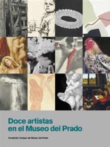 doce-artistas-en-el-museo-del-prado