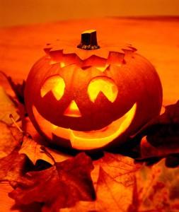 halloween-calabaza