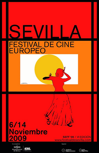 festival cine europeo