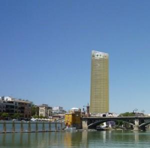TorrePelliTriana