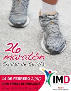 Maraton cartel