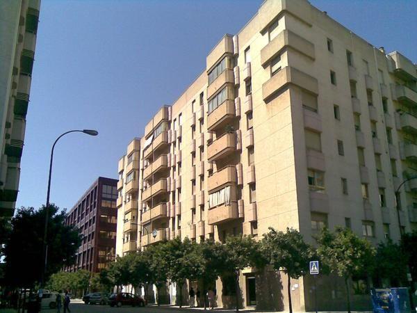 Sevilla y el alquiler de pisos - Alquiler de pisos en sevilla capital ...