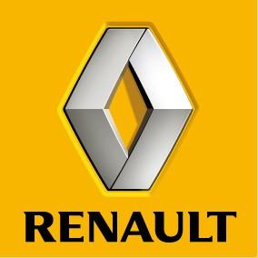 Renault_logo_2009