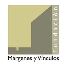 Fundacion-margenes-y-vinculos