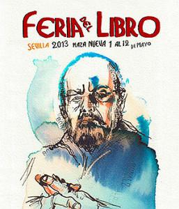 feria libro2013