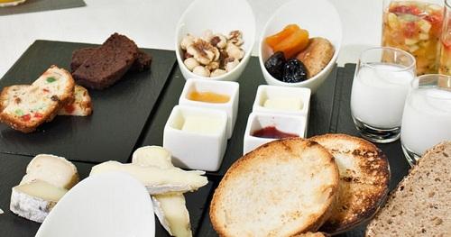 gastronomia-andaluza