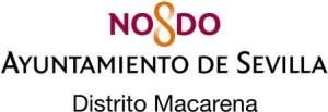 Logo_AytoSevilla_Macarena