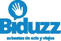 logo-biduzz-big