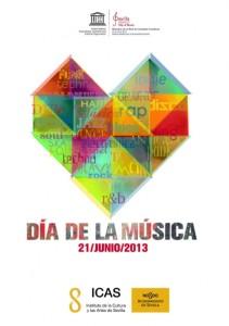 dia musica2013