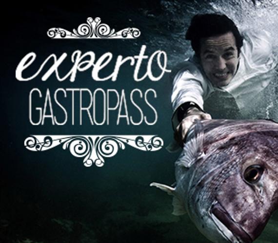 experto-gastropass