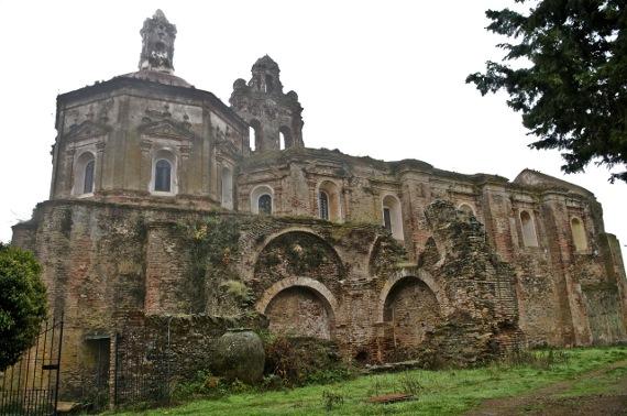 monasterio_cartujos