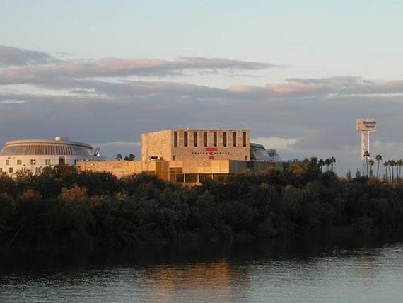 teatro-central