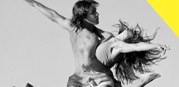 Mes-de-Danza-2013