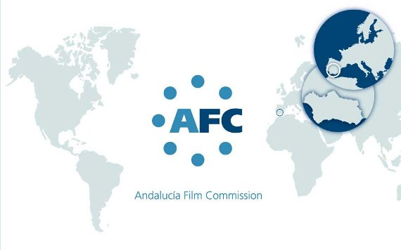 afilm comission
