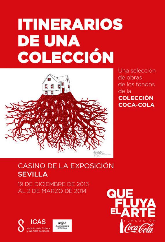 itinerarios_expo