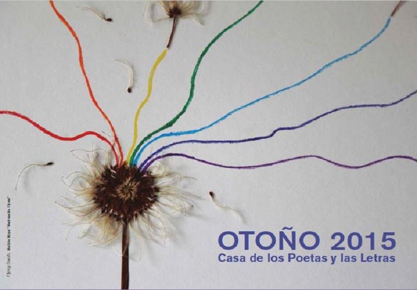 los_poetas_y_las_letras2